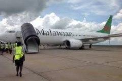 Airport- Blantyre