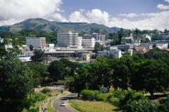 Blantyre City Centre