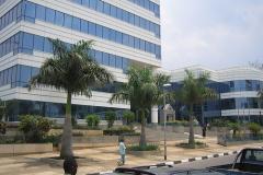 Reserve Bank- Blantyre