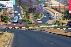 Chipembere Highway-Blantyre